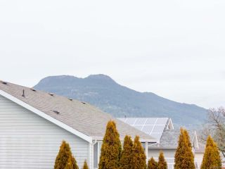 Photo 16: 6119 Westridge Rd in DUNCAN: Du West Duncan Half Duplex for sale (Duncan)  : MLS®# 831093