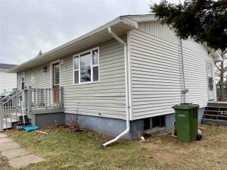 Photo 24: 44 Pine Street in Pictou: 107-Trenton,Westville,Pictou Residential for sale (Northern Region)  : MLS®# 202025908