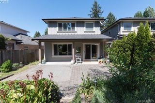 Photo 17: 2558 Selwyn Rd in VICTORIA: La Mill Hill House for sale (Langford)  : MLS®# 787378