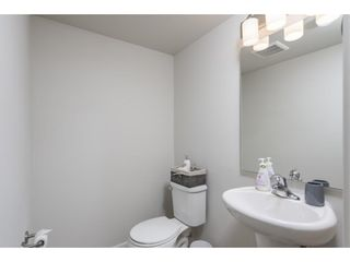 """Photo 26: 34 8413 MIDTOWN Way in Chilliwack: Chilliwack W Young-Well Townhouse for sale in """"Midtown"""" : MLS®# R2575902"""