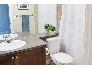 Photo 31: 772 LUXSTONE Landing SW: Airdrie House for sale : MLS®# C4016201