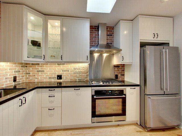 Photo 6: Photos: 131 Coleridge Avenue in Toronto: Woodbine-Lumsden House (Bungalow) for sale (Toronto E03)  : MLS®# E4120444