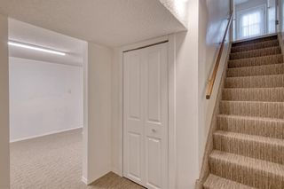 Photo 23: 602 Westchester Road: Strathmore Row/Townhouse for sale : MLS®# A1117957