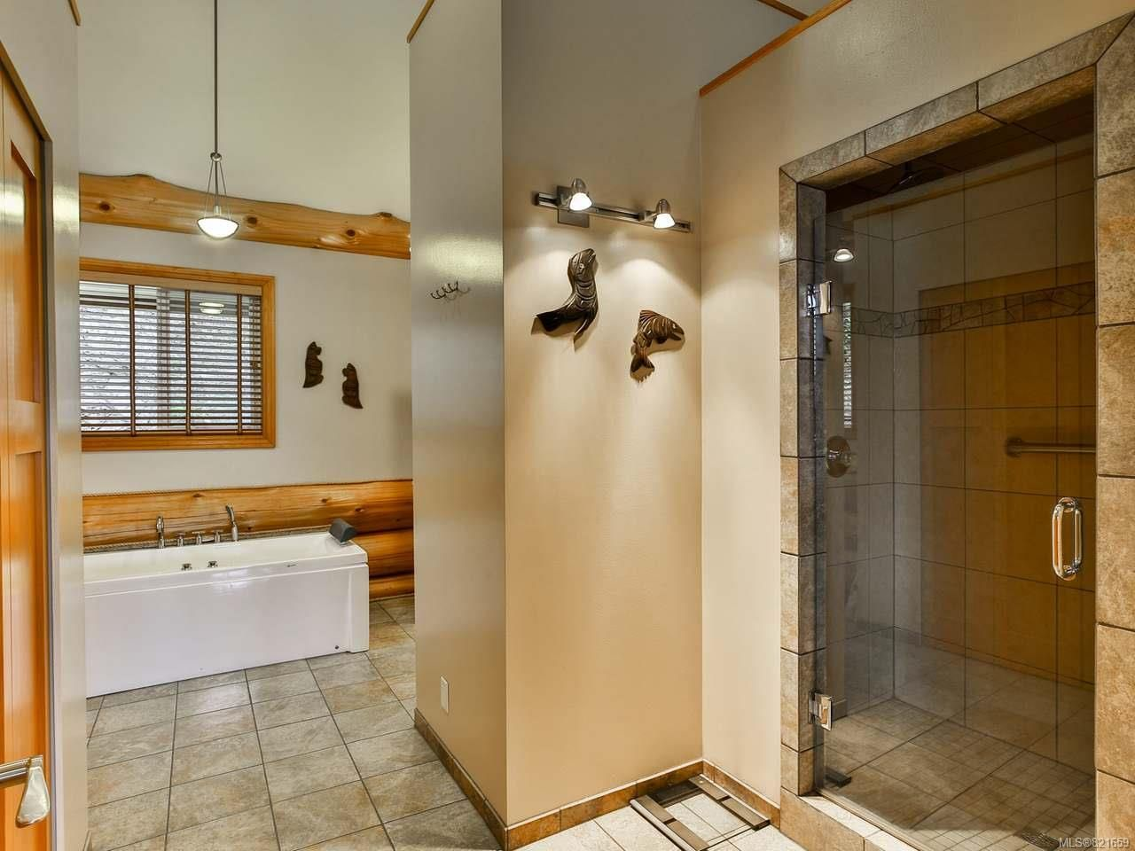 Photo 24: Photos: 1049 Helen Rd in UCLUELET: PA Ucluelet House for sale (Port Alberni)  : MLS®# 821659