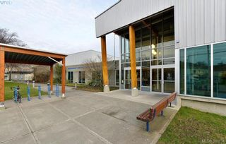 Photo 19: 412 Lampson St in VICTORIA: Es Saxe Point House for sale (Esquimalt)  : MLS®# 782016