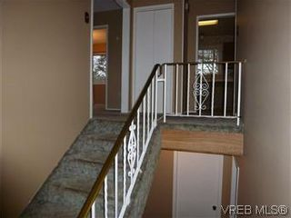 Photo 8: 2025 Linda Place in SIDNEY: SI Sidney North-East Residential for sale (Sidney)  : MLS®# 304671