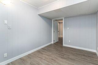 Photo 27: 12362 131 Street in Edmonton: Zone 04 House for sale : MLS®# E4248961