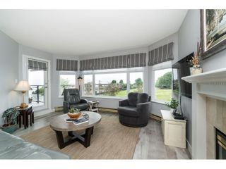 "Photo 16: 404 1220 FIR Street: White Rock Condo for sale in ""Vista Pacifica"" (South Surrey White Rock)  : MLS®# R2493236"