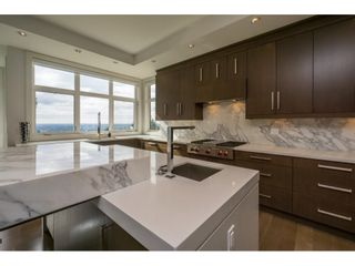 """Photo 15: 2461 EAGLE MOUNTAIN Drive in Abbotsford: Abbotsford East House for sale in """"Eagle Mountain"""" : MLS®# R2574964"""