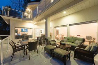 Photo 17: 2228 MATHERS Avenue in West Vancouver: Dundarave House for sale : MLS®# R2562824