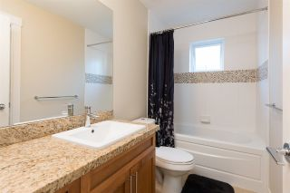 Photo 15: 10 2929 156 STREET in Surrey: Grandview Surrey Townhouse for sale (South Surrey White Rock)  : MLS®# R2110327
