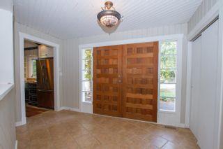 """Photo 12: 40216 KINTYRE Drive in Squamish: Garibaldi Highlands House for sale in """"Garibaldi Highlands"""" : MLS®# R2623133"""