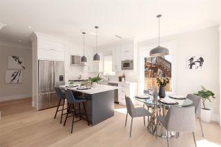 Photo 6: 828 E 13TH Avenue in Vancouver: Mount Pleasant VE 1/2 Duplex for sale (Vancouver East)  : MLS®# R2590646