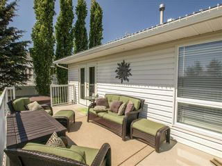 Photo 6: 506 500 Sunnyside Place: Rural Ponoka County Detached for sale : MLS®# A1052091
