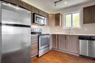 Photo 3: 401 2203 14 Street SW in Calgary: Bankview Apartment for sale : MLS®# A1138034