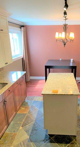 Photo 2: 305, 10745 83 Avenue in Edmonton: Condo for rent