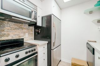 "Photo 7: 803 1188 HOWE Street in Vancouver: Downtown VW Condo for sale in ""1188 Howe"" (Vancouver West)  : MLS®# R2526482"