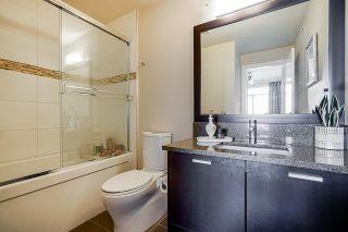 Photo 17: 413 7511 120 Street in Delta: Scottsdale Condo for sale (N. Delta)  : MLS®# R2601065