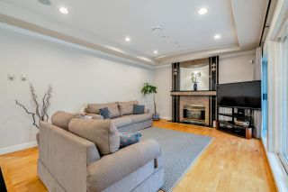Photo 8: 6683 MONTGOMERY Street in Vancouver: South Granville House for sale (Vancouver West)  : MLS®# R2543642