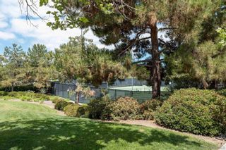 Photo 38: MIRA MESA Condo for sale : 3 bedrooms : 11563 Compass Point Dr N #7 in San Diego
