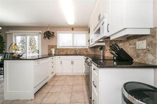 Photo 10: 9331 52 Street in Edmonton: Zone 18 House for sale : MLS®# E4237877