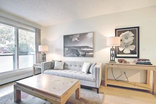 Photo 3: 3102 393 Patterson Hill SW in Calgary: Patterson Apartment for sale : MLS®# A1136424