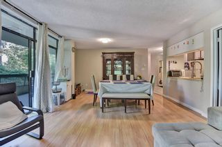 """Photo 22: 212 5932 PATTERSON Avenue in Burnaby: Metrotown Condo for sale in """"Parkcrest"""" (Burnaby South)  : MLS®# R2609182"""