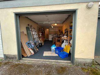 Photo 31: 2929 W 6TH Avenue in Vancouver: Kitsilano 1/2 Duplex for sale (Vancouver West)  : MLS®# R2573038