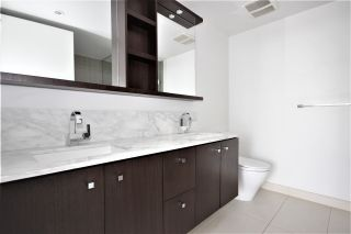 "Photo 10: 2701 1028 BARCLAY Street in Vancouver: West End VW Condo for sale in ""Patina"" (Vancouver West)  : MLS®# R2499439"