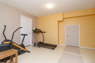 Photo 21: 3555 S Arbutus Dr in : ML Cobble Hill House for sale (Malahat & Area)  : MLS®# 870800