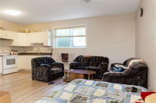 Photo 33: 3438 BLUE JAY Street in Abbotsford: Abbotsford West House for sale : MLS®# R2504017