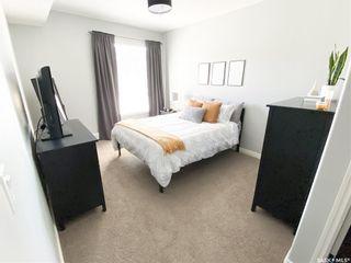 Photo 18: 110 2730 Main Street East in Saskatoon: Greystone Heights Residential for sale : MLS®# SK870145