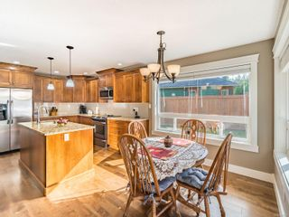 Photo 9: 892 Bouman Pl in : PQ French Creek House for sale (Parksville/Qualicum)  : MLS®# 888030