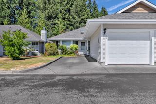 Photo 17: 13 2010 20th St in Courtenay: CV Courtenay City Row/Townhouse for sale (Comox Valley)  : MLS®# 884846