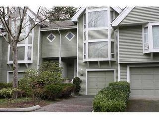 Photo 10: 3324 FLAGSTAFF Place in Vancouver East: Champlain Heights Home for sale ()  : MLS®# V940570