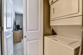 """Photo 18: 23 7088 191 Street in Surrey: Clayton Townhouse for sale in """"Montana"""" (Cloverdale)  : MLS®# R2270261"""