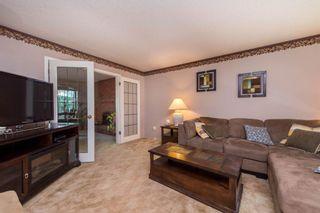 Photo 20: 9964 SHAMROCK Drive in Chilliwack: Fairfield Island House for sale : MLS®# R2601980