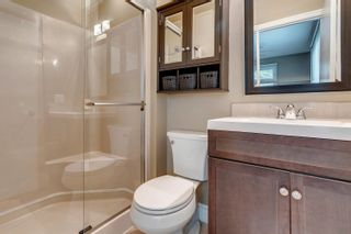 Photo 20: 82 FAIRWAY Drive in Edmonton: Zone 16 House for sale : MLS®# E4266254