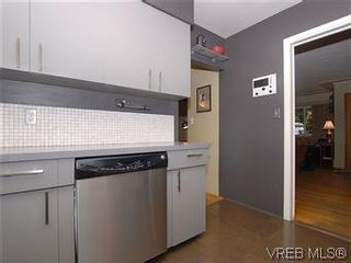 Photo 8: 104 Burnett Rd in VICTORIA: VR View Royal House for sale (View Royal)  : MLS®# 573220