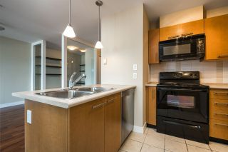 "Photo 11: 406 2525 BLENHEIM Street in Vancouver: Kitsilano Condo for sale in ""The Mack"" (Vancouver West)  : MLS®# R2557379"