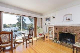 Photo 9: 398 W Gorge Rd in : SW Tillicum House for sale (Saanich West)  : MLS®# 874379