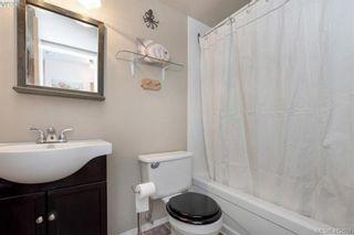 Photo 12: 307 2757 Quadra St in VICTORIA: Vi Hillside Condo for sale (Victoria)  : MLS®# 818281