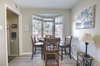 Photo 15: 56 Langton Drive SW in Calgary: North Glenmore Park Detached for sale : MLS®# A1081940
