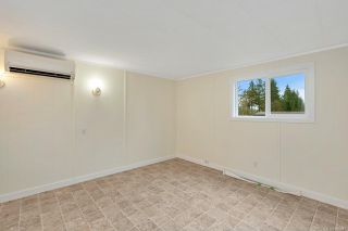 Photo 27: 12 7021 W Grant Rd in : Sk John Muir Manufactured Home for sale (Sooke)  : MLS®# 862847