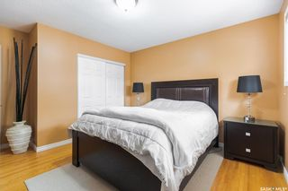 Photo 14: 15 Newton Crescent in Regina: Parliament Place Residential for sale : MLS®# SK874072