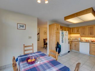 """Photo 15: 4312 YEW Street in Vancouver: Quilchena Townhouse for sale in """"ARbutus West"""" (Vancouver West)  : MLS®# R2570983"""