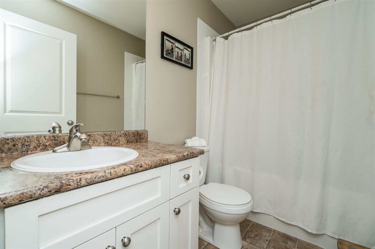 """Photo 24: Photos: 34777 1ST Avenue in Abbotsford: Poplar House for sale in """"Huntingdon Village"""" : MLS®# R2545017"""