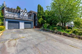 Photo 5: 1610 GILES PLACE in Burnaby: Sperling-Duthie House for sale (Burnaby North)  : MLS®# R2611437
