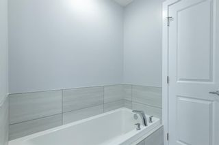 Photo 46: 50 Walgrove Way SE in Calgary: Walden Residential for sale : MLS®# A1053290