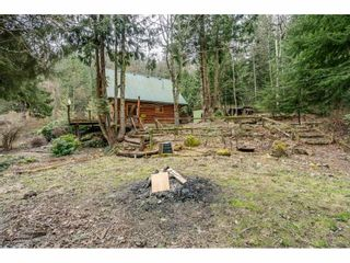 Photo 38: 6067 ROSS Road: Ryder Lake House for sale (Sardis)  : MLS®# R2562199